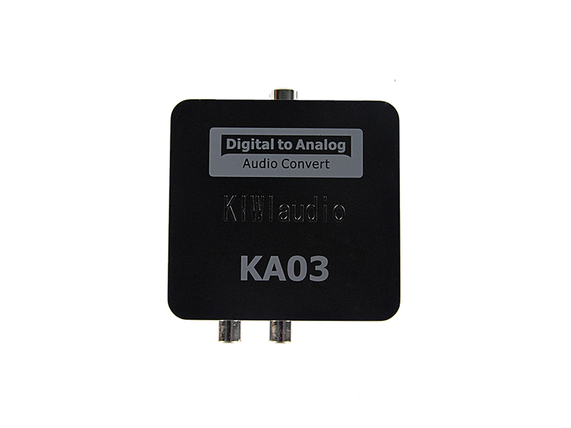 Digital sang analog KA03
