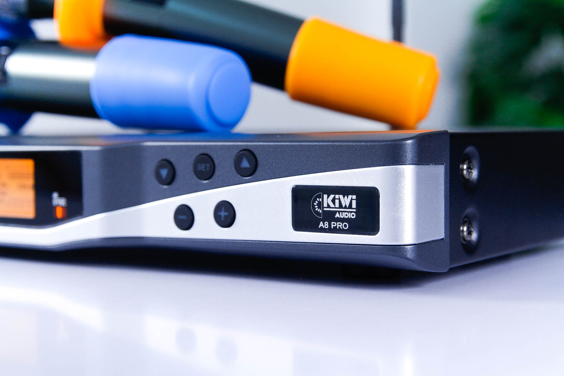 micro khong day kiwi a8 4