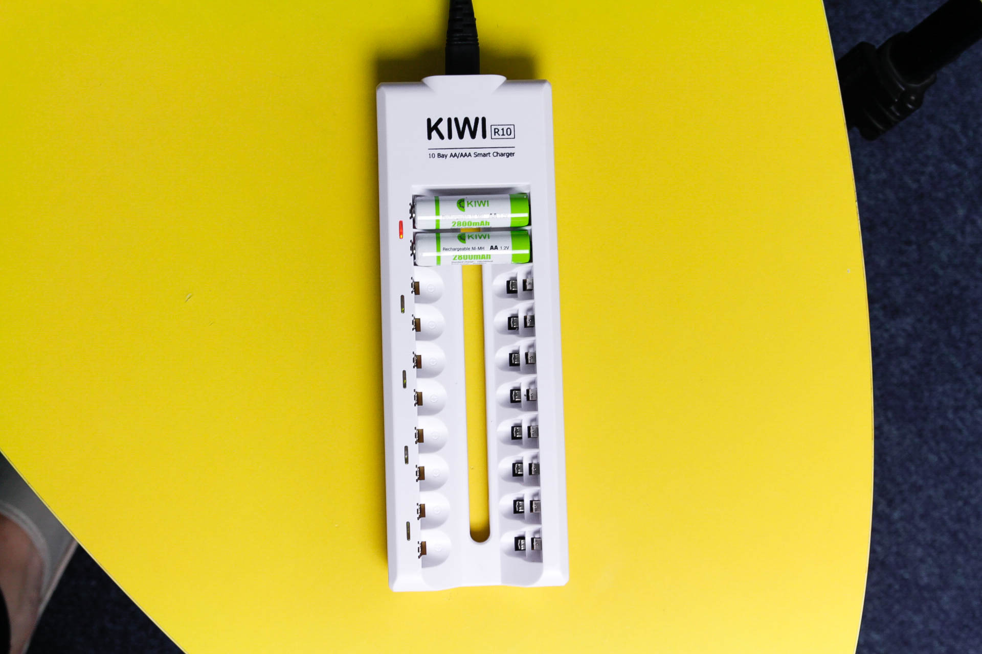 dock-sac-pin-aa-aaa-kiwi-r10 (4)